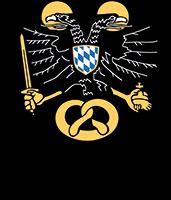 Münchner Kindl Stollen Shop